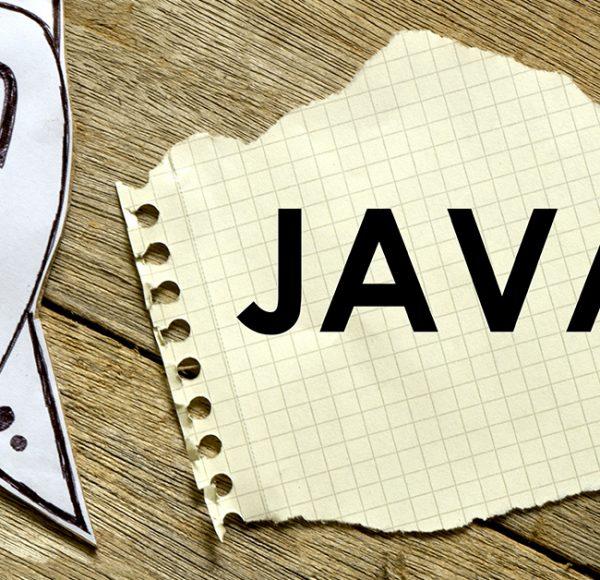 Java – omogućava da pratiš svoje snove
