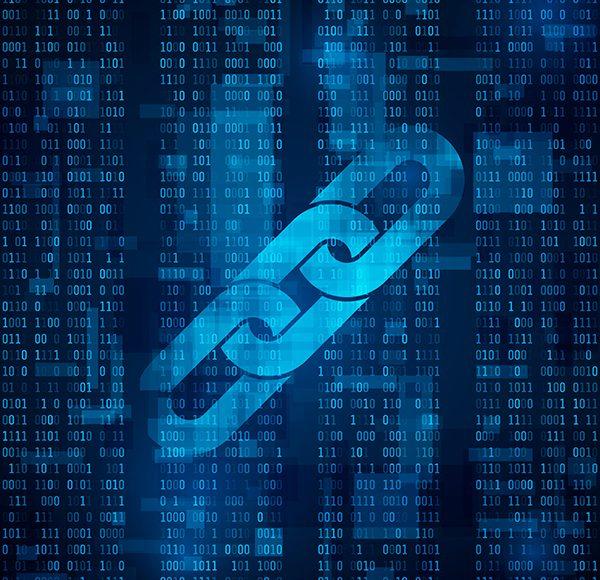 Blockchain: nove (i neslućene) primene