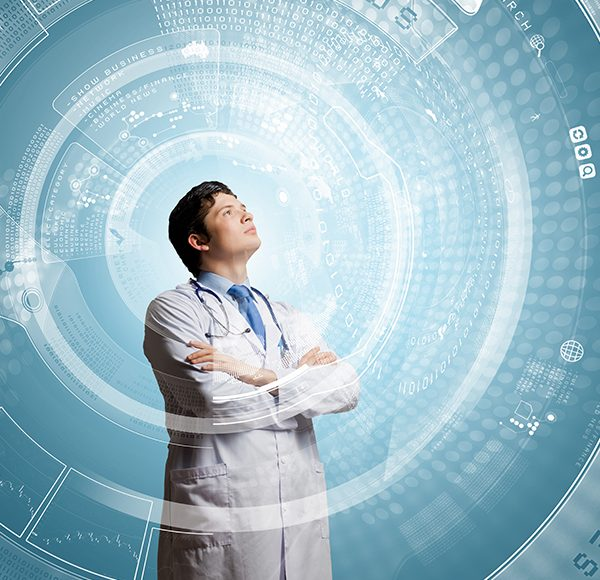 Novim tržištem rada vladaju nove tehnologije