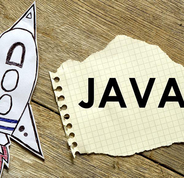 Svi za Javu, Java za sve