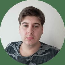 Vojislav-min