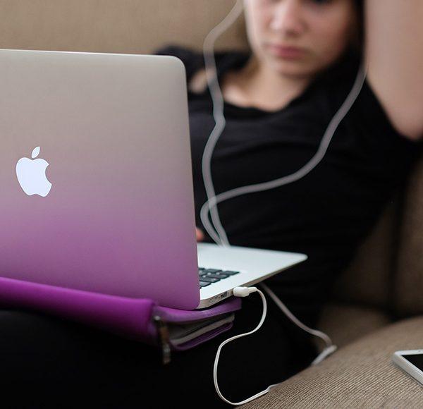iOS: Za zdravu karijeru, zagrizi Apple