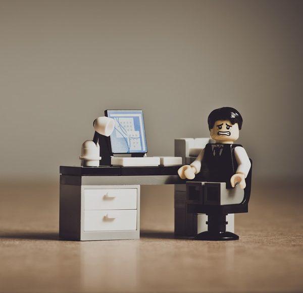 Želiš da promeniš karijeru? Evo zašto treba da izabereš IT!
