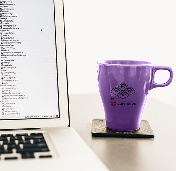 JavaScript – najkorišćeniji jezik interneta